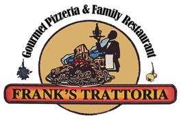 Frank's Trattoria in New Jersey